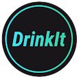 DrinkIt Trinkspiel icon