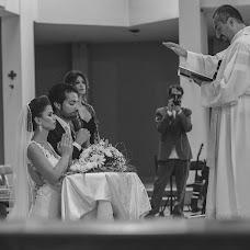 Wedding photographer Aurel Doda (AurelDoda). Photo of 25.10.2017