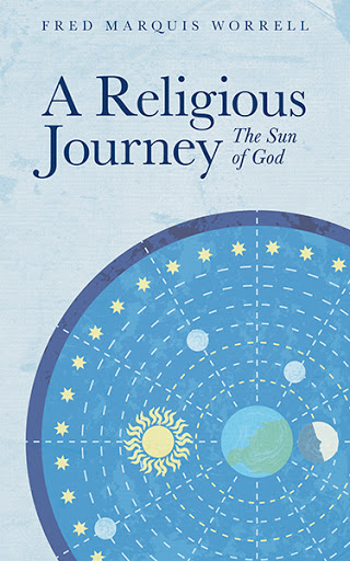 A Religious Journey cover