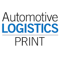 Automotive Logistics inc FVL icon