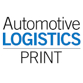 Automotive Logistics inc FVL