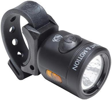 Light and Motion VIS E-800 eBike Headlight alternate image 3