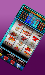 Deluxe Slots – Sizzling Super Lucky #77 Slot King 3