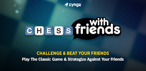 Chess With Friends Free - Apps on Google Play