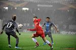 'Club Brugge, Genk en Anderlecht in elkaars vaarwater voor ex-speler STVV'