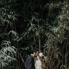 Wedding photographer Enes Özbay (Ozbayfoto). Photo of 27.11.2018