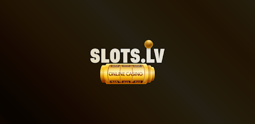 hollywood casino free slots promo code