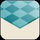 Premium Chess Mobile Android apk