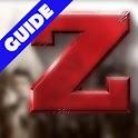 New Guide Last Empire-War Z icon