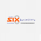 Six 8 denimstore Kakinada