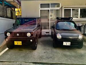 ジムニー JB64W のカスタム事例画像 masa0046さんの2020年08月30日09:20の投稿