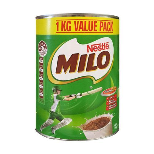 C:\Users\thanhthanh\Desktop\Bài viết dearline\tháng 102017\ngày1910\sữa bầu\combo sữa tươi A2 + Milo úc\sua-milo-uc-1kg.jpg