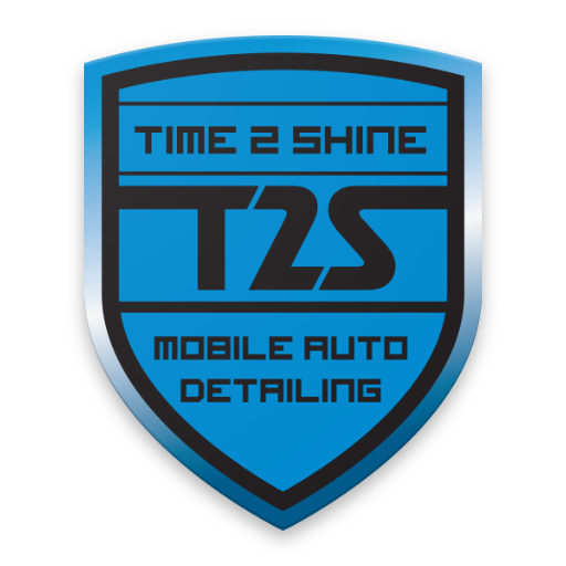 Time2Shine APK