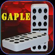 Game New Gaple 2018 APK for Windows Phone