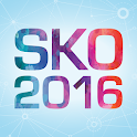 Kronos Sales Kick-Off 2016 icon