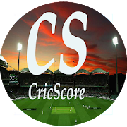 Cricbuzz Preditions-Cricscore