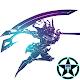 Shadow of Death: Stickman Fighting - Dark Knight apk