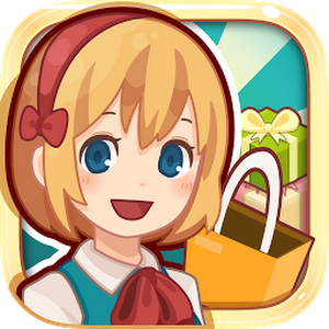 Download Happy Mall Story: Simulation v1.5.1 APK Full - Jogos Android