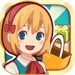 Happy Mall Story v1.4.7 (Unlimited Gems)
