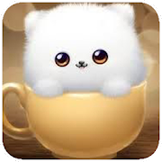 Cute Wallpapers Tumblr - Best Cute Wallpaper icon