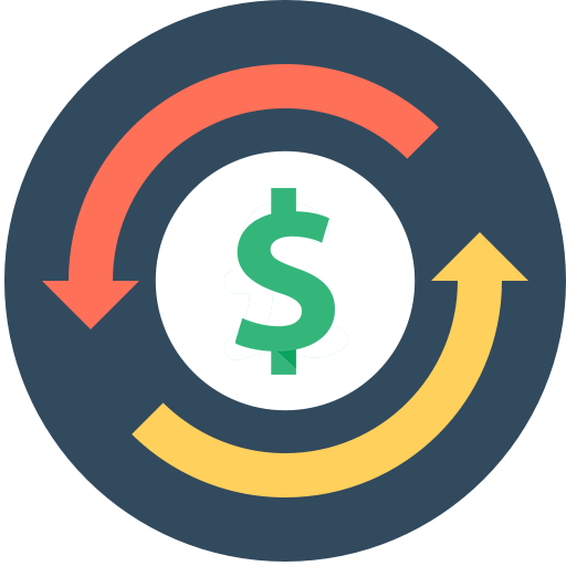 Currency Converter Real Time Money