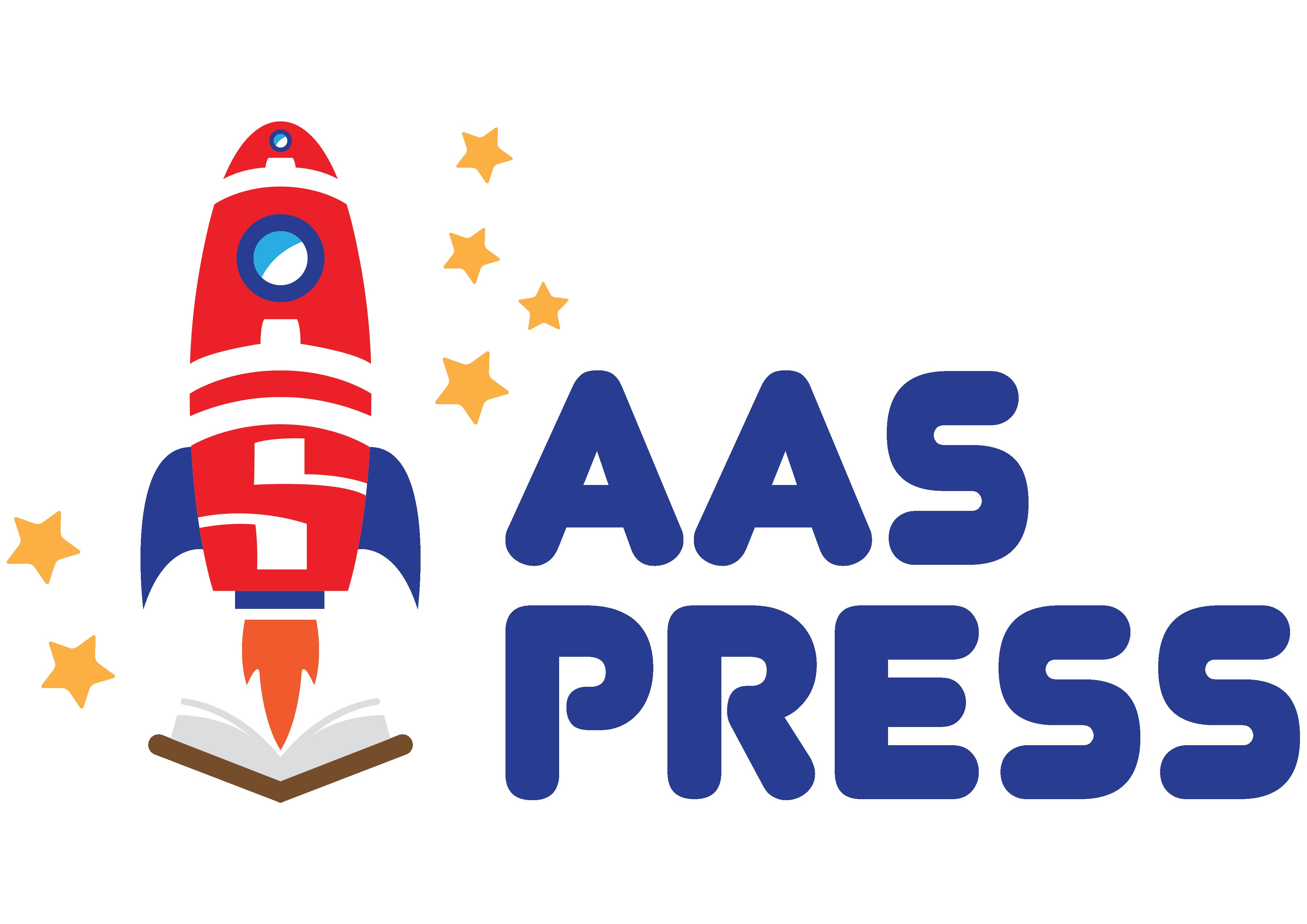 AAS PRESS