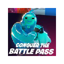 Fortnite Chapter 2 Battle Pass Wallpapers