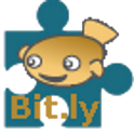 Bitly plugin for Twicca icon