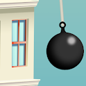 Wrecking Ball icon