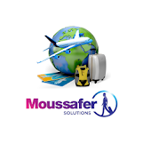 Moussafer Solutions