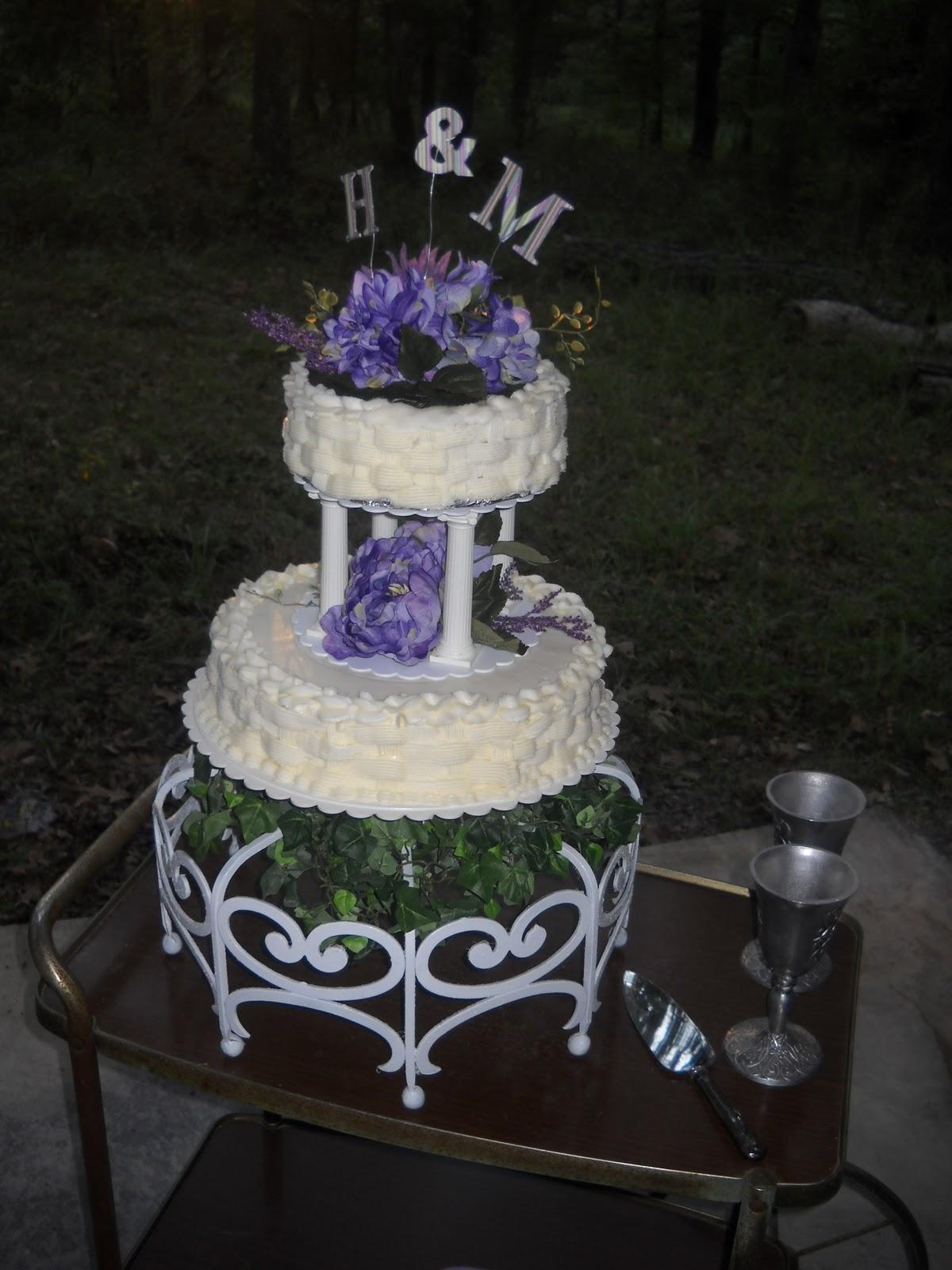 Raphaele S Blog Unique Wedding Invitation