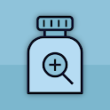 SmartPharma icon