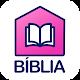 Bíblia de estudo da Mulher Android apk