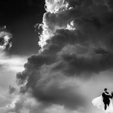 Fotograful de nuntă Alin Sirb (alinsirb). Fotografia din 07.10.2016