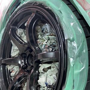 86 ZN6 GT E型のカスタム事例画像 86小僧さんの2020年01月03日21:30の投稿