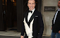 Anton Du Beke to present on This Morning