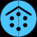 SL Theme Glass icon