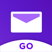 Yahoo Mail Go - Stay organized