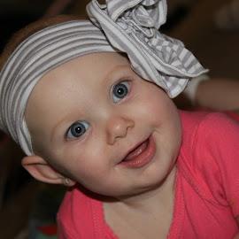 by Rebecca Mosher-Schmidt - Babies & Children Babies (  )