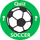 Download Quiz Soccer Game For PC Windows and Mac