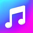 Free Music - Music Player, MP3 Player apk