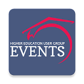 HEUG Events