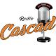 Radio Cascad Download on Windows