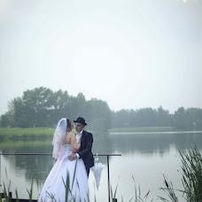 Wedding photographer Anastasiya Popova (Asyta). Photo of 20.09.2013