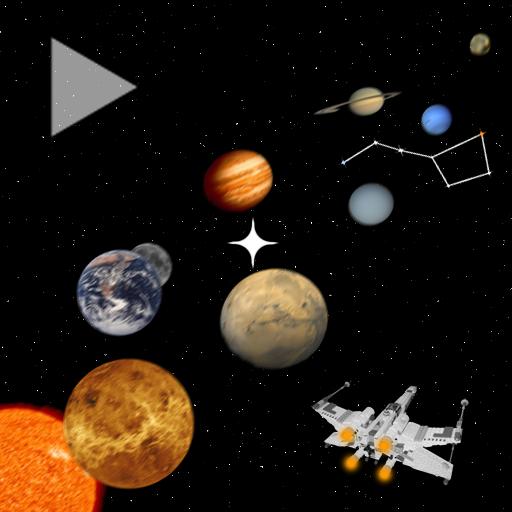Planet Finder + APK Cracked Download