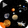 mobile.PlanetFinderPlus.com