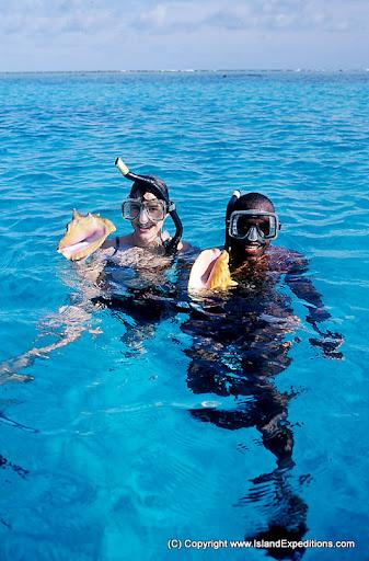 Belize Vacation Preparation Guide