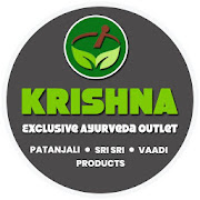 Krishna Exclusive