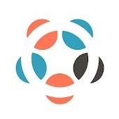 KURURi(クルリ)-趣味を愉しむ大人のためのフリマアプリ