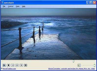 Come riparare i file AVI corrotti o danneggiati con Fix Player